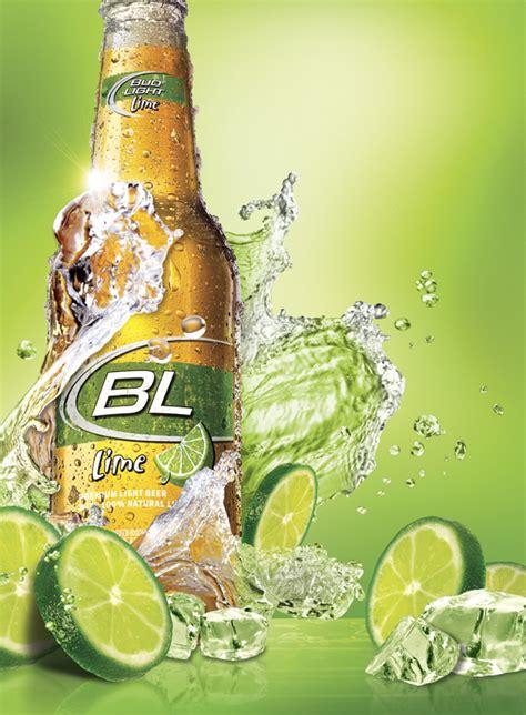 Bud Light Lime by Bob S Brew And Liquor Reviews Bud Light Lime