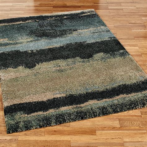 cool area rugs canyon ridge multi cool abstract area rugs