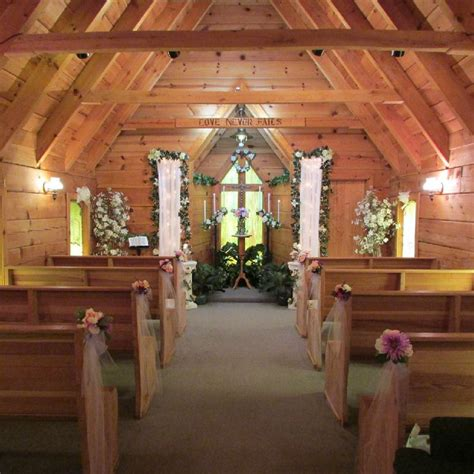 affordable simple smoky mountain wedding ceremony 1000 images about wedding chapels on pinterest