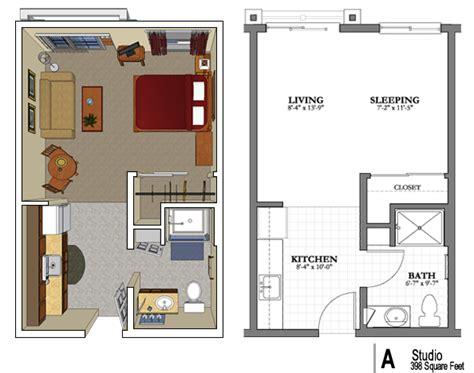 hopedale senior living room layouts phoenix senior apartment floor plans mountain park