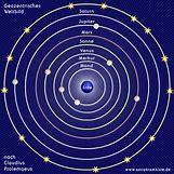 Claudius As Jupiter   754 x 753 jpeg 121kB