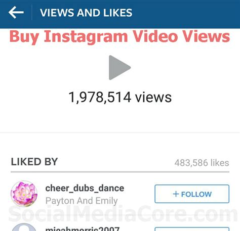 the hyatts buy instagram followers and likes hq promotion buy instagram video views real instagram video views