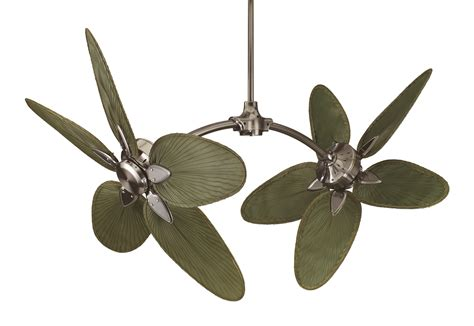 harbor breeze banana leaf ceiling fan leaf ceiling fan lowes bamboo ceiling fans lowes ceiling