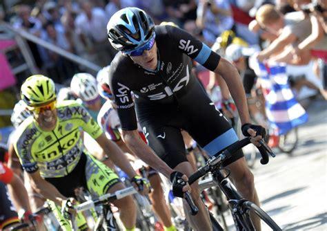 imágenes épicas de ciclismo ciclismo los 10 maillots m 225 s bonitos de la historia del