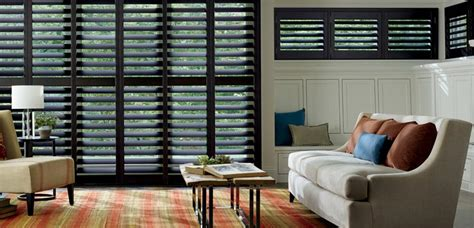 living room shutters interior about us florida shutters blinds