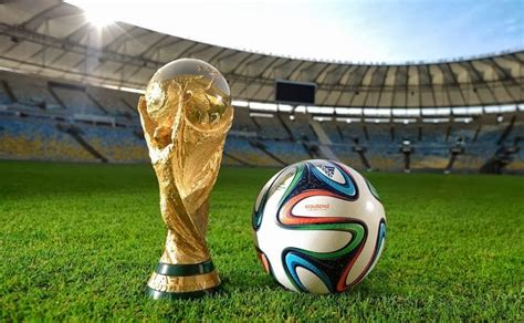 soccer world cup fifa world cup 2014 big opportunity for cybercriminals