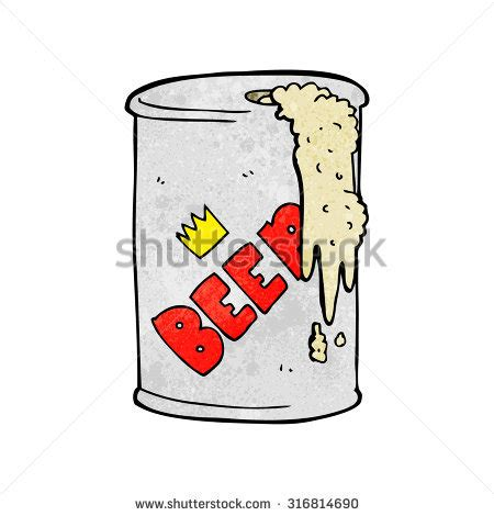 beer can cartoon quot beer can characters quot stock photos royalty free images