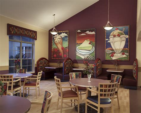 design cafe ice cream internet caf 233 bistro ice cream parlor thoma holec