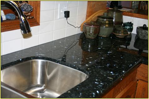 granite home design reviews home design cabinet granite reviews 28 images kitchen
