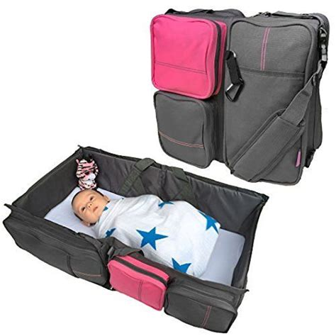 portable changing table bag 17 best ideas about portable changing table on