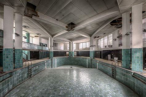 high quality abandoned room images world s greatest art site 10 abandoned art deco buildings of the world urban ghosts