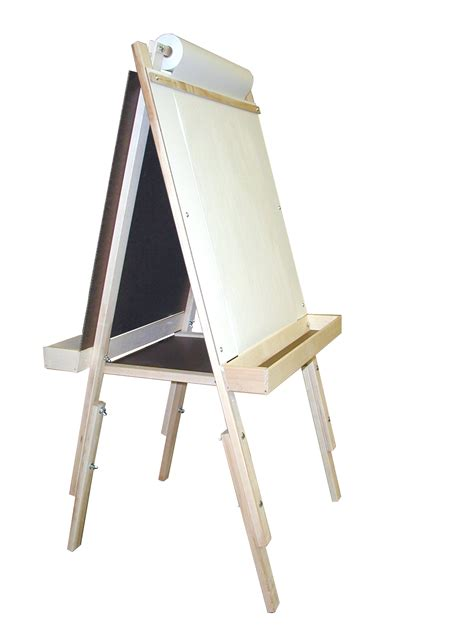bekas ultimate childs easel beka