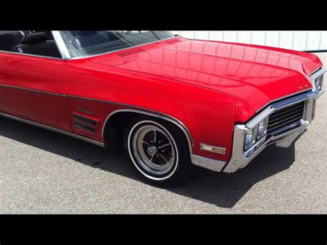 455 buick wildcat for sale autos post