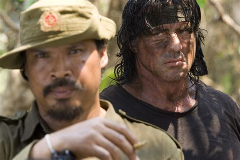 www film rambo rambo 4 wallpaper and background image 1500x1000 id 491820