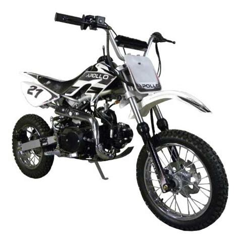 youth motocross bikes 17 best images about dirtbikes on pinterest youth dirt