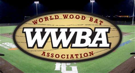 wwba and round robin take stage | perfect game usa