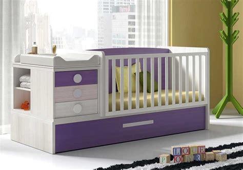 cunas y camas para bebes cuna y camas cunas para bebe s 13 50 en mercado libre