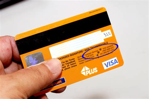 Can You Get Cash Off A Visa Gift Card - how to get a visa gift card 3 steps with pictures wikihow