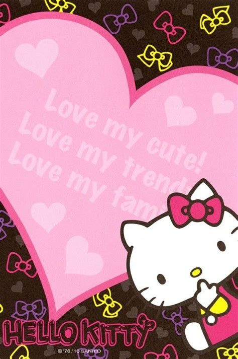hello kitty wallpaper singapore 236 best images about hello kitty on pinterest pink