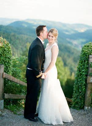 minnesota & wisconsin fine art wedding photographer