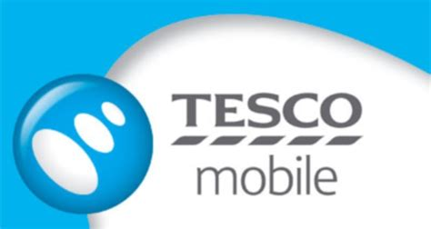tesco mobile ireland tesco mobile launches pay monthly plans tech news