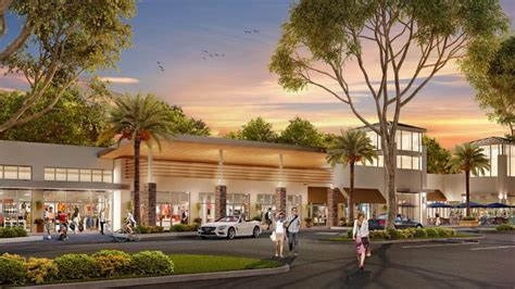 investment properties in pembroke pines fixer upper deal broward county considers plans for terra group commercial