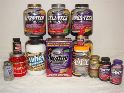 supplement t shirts for free wts cheap bodybuilding supplements free t shirt