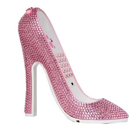 baby pink high heels baby pink high heels 28 images baby pink high heels