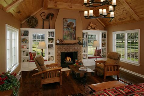 master bedroom fireplace eclectic bedroom chicago