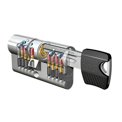 porte blindate cilindro europeo sentiti al sicuro con le porte blindate torino a cilindro