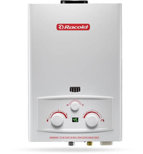 Water Heater Niko Gas 6 L racold gas water heater flue 6 l reviews racold gas water heater flue 6