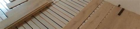 Parquet Pour Plancher Chauffant 2374 by Parquet Sol Chauffant Comprendre Le Parquet Pour