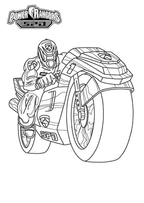 power rangers lego coloring pages free coloring pages of lego power rangers