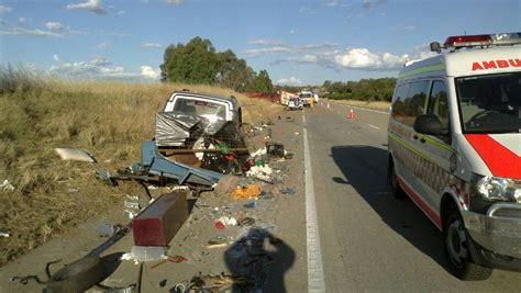 canberra car crash canberra hospital car car crash info