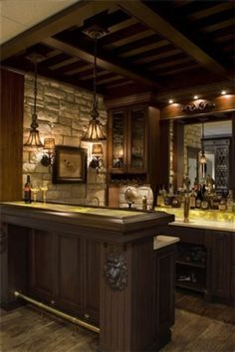 1000+ images about basement bar ideas on pinterest | wine