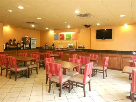 comfort inn lakeland fl comfort inn suites updated 2018 hotel reviews price