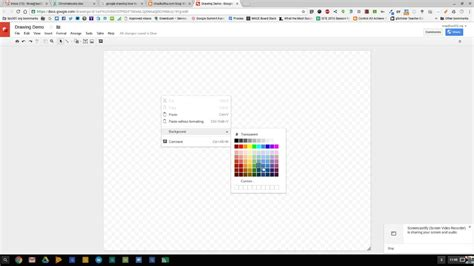 how to change background color how do i change the background color on my imac howsto co