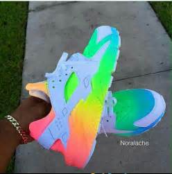 nike huarache colors huarache multi color huarache colors