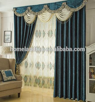 calico curtains ready made indian fabric curtains ready made curtain menzilperde net