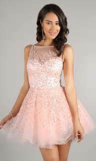 Cheap Party Dresses For Juniors Under 20 Dollars » Home Design 2017