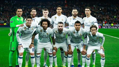 fotos real madrid at madrid el 1x1 del real madrid ante el n 225 poles chions