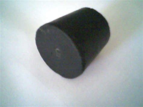 rubber st effect quia equipment