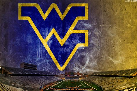 go wvu publish with glogster