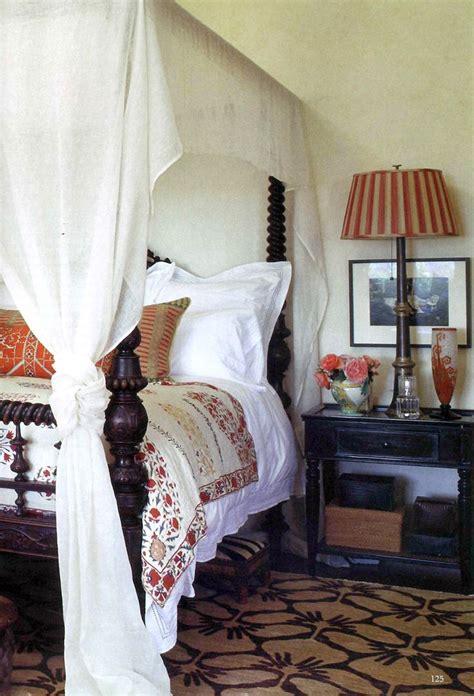 lindsay lohan bedroom 17 best images about designer kathryn ireland on