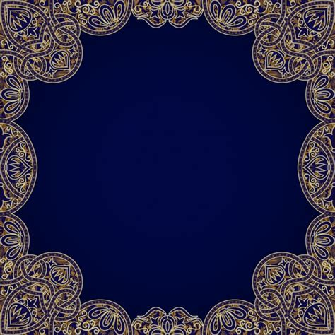 design my photo frame decorative frame design vector free download