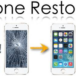 j iphone repair iphone repair 18 photos 243 reviews electronics repair midtown sacramento ca phone