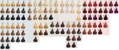 koleston color chart wella color touch color chart car interior design