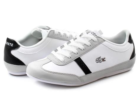 lacoste sports shoes lacoste shoes misano sport 151spj0111 147