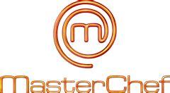 cabecera masterchef junior 5 aplicaci 243 n m 243 vil de masterchef rtve es