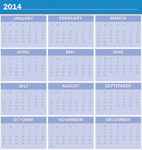 Appleton Area School District Calendar Calendar 2014